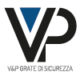 Errebiplast vende inferriate di sicurezza a Pesaro