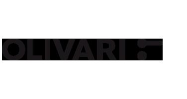 Errebiplast vende Olivari a Pesaro