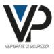 Errebiplast vende inferriate di sicurezza a Pesaro
